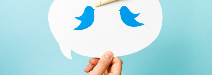 7-twitter-tricks-you-should-know-about