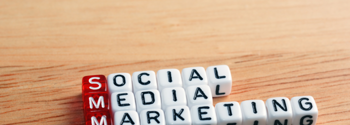 how-to-collaborate-with-social-media-influencers