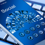 End-to-End Strategy Successful Social Media Marketing