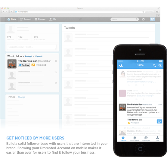 A Guide to Using Twitter Ads for Your Business 2