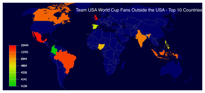 USA Soccer Fans Outside the USA_Fotor