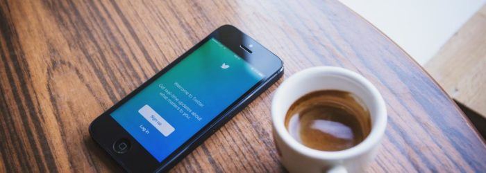 Twitter 101 10 Basic Tips to Help Get You Off the Ground 1