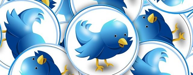 why-your-business-account-shouldnt-follow-many-celebrities-on-twitter