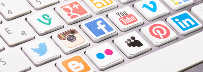 15 Benefits of Social Media for Business